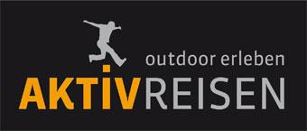 Zur Homepage von Aktiv-Reisen